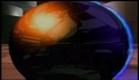 ARCADE (1993) HD-Trailer