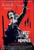 A Oeste de Memphis