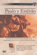 Paulo e Estevão (Paulo e Estevão)