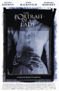 Retratos de Uma Mulher - Poster / Capa / Cartaz - Oficial 6