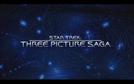 Jornada nas Estrelas: A Saga de Três Filmes (Star Trek: Three Picture Saga)