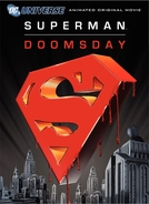 A Morte do Superman (Superman/Doomsday)