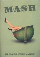 M.A.S.H. (M*A*S*H*)