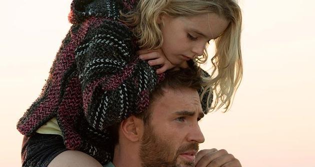 » Gifted Ganha Seu Primeiro Trailer - Cine Eterno