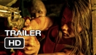 HOSTILE - Official Trailer (2018) Movie HD