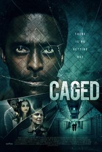Caged (2021) Assistir Online