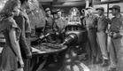 'Fantastic Voyage. The evolution of Sci-Fi'. VE.