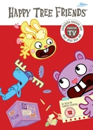 Happy Tree Friends (1ª Temporada TV)