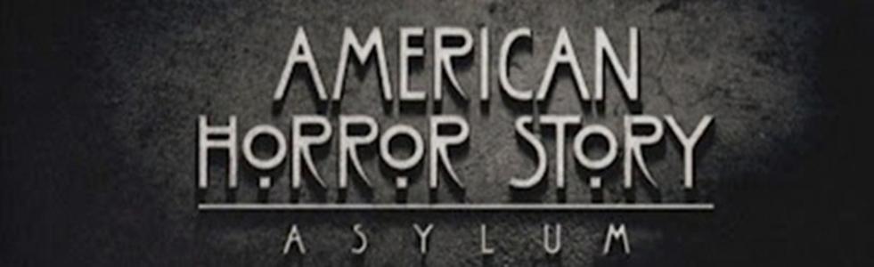 Trash BR: Mais 4 Teasers De American Horror Story Foram Divulgados