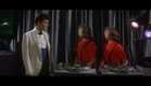 Elvis Presley # THE MOVIE Double Trouble # part 1 of 9