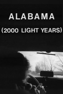 Alabama: 2000 Light Years from Home (Alabama: 2000 Light Years from Home)