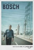 Bosch (5ª Temporada) (Bosch (Season 5))