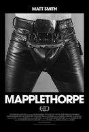Mapplethorpe (Mapplethorpe)