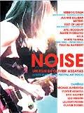 Noise - Poster / Capa / Cartaz - Oficial 1