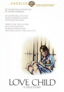 Liberdade Para Amar - Uma História Real - Poster / Capa / Cartaz - Oficial 1