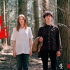 Resenha: The End of the F***ing World – 1ª temporada