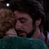 22 anos de filmes – os filmes que me fizeram