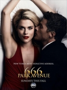 666 Park Avenue (1ª Temporada) (666 Park Avenue (Season 1))