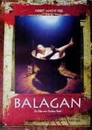 Balagan (Balagan)