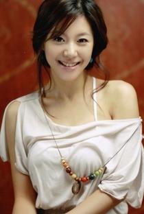 Lee Yeon Joo - Poster / Capa / Cartaz - Oficial 1
