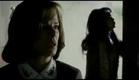 The Dead Girl - Trailer