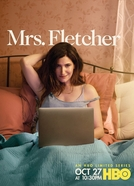 Mrs. Fletcher (1ª Temporada) (Mrs. Fletcher (Season 1))