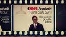 Arquivo N: Flávio Cavalcanti (Arquivo N: Flávio Cavalcanti)