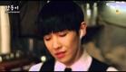 tvN New 금토드라마 갑동이 : 이준 티저