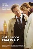 Tinha Que Ser Você (Last Chance Harvey)