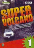 Super Volcano (Supervolcano: The Truth About Yellowstone)