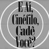 As Maiores Duplas (Parceiros ou Casais) do Cinema.