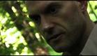 Skull Forest Trailer