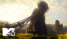 The Shannara Chronicles | Official First Look | MTV