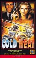 O Dia da Caça (Cold Heat)