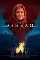 The Ashram (The Ashram)