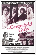 The Centerfold Girls (The Centerfold Girls)