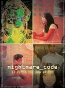 Nightmare Code (Nightmare Code)