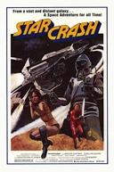 A Colisão das Estrelas (Starcrash)