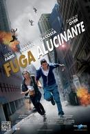 Fuga Alucinante (Freerunner)