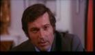 La Lupa Mannara (Trailer Inglese)