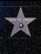 Even the Losers (Even the Losers)