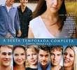 Dawson's Creek (6ª Temporada)