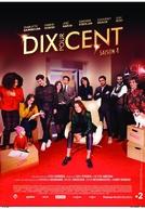 Dix Pour Cent (4ª Temporada) (Dix Pour Cent (Season 4))