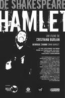 Hamlet (Hamlet)