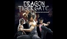 Dragon Tiger Gate (2006) TRAILER (94 min, Action Drama) IMDB 6.2