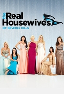 The Real Housewives of Beverly Hills (4ª Temp) (The Real Housewives of Beverly Hills (Season 4))