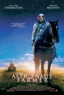 Sonhando Alto (The Astronaut Farmer)