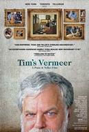 Tim's Vermeer (Tim's Vermeer)