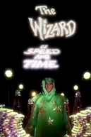 The Wizard of Speed and Time (The Wizard of Speed and Time)