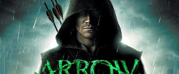 Dum Dum Dugan será Damien Darhk na 4º temporada de Arrow ✰ Multiverso News